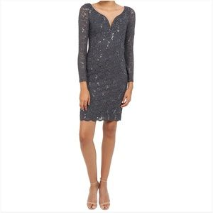 RSVP Dresses - Beautiful RSVP Dress